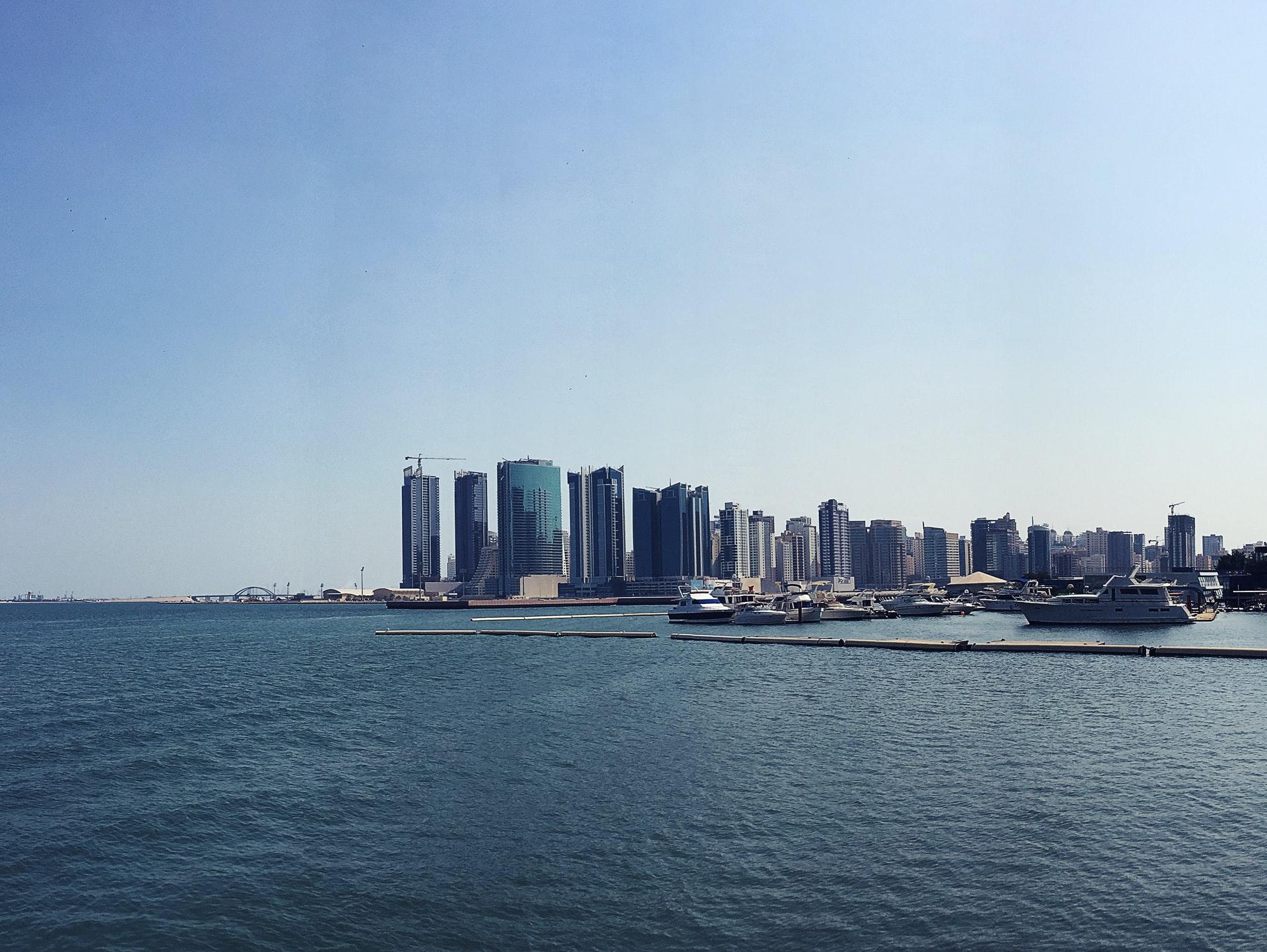 How Long To Travel Around Bahrain?