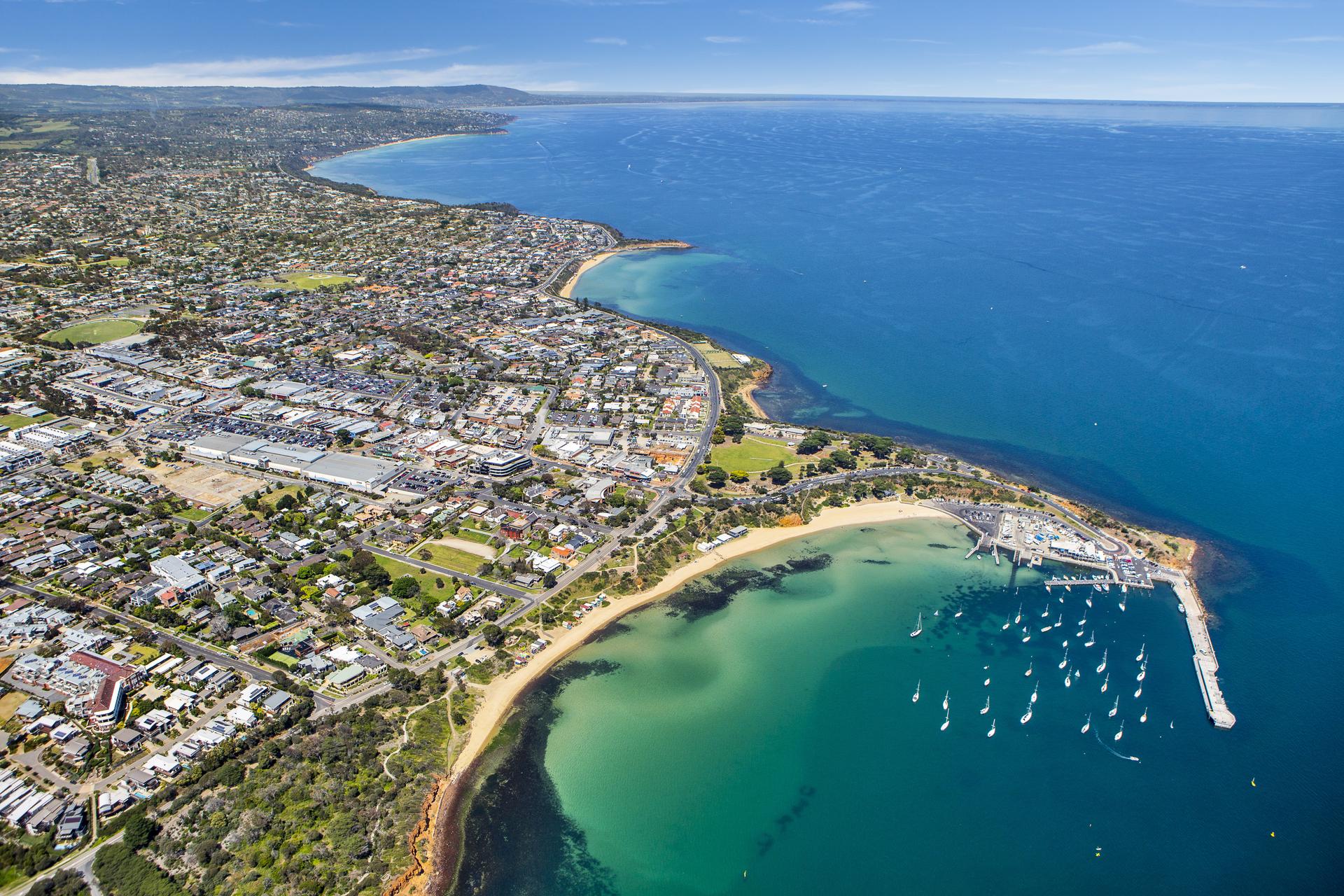 Cheapest Way To Travel Australia