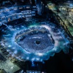 What To See In Saudi Arabia?