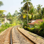 Cheapest Way To Travel From India To Sri Lanka