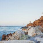 Best Airfare For Travel To Oman